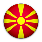 macedoneana